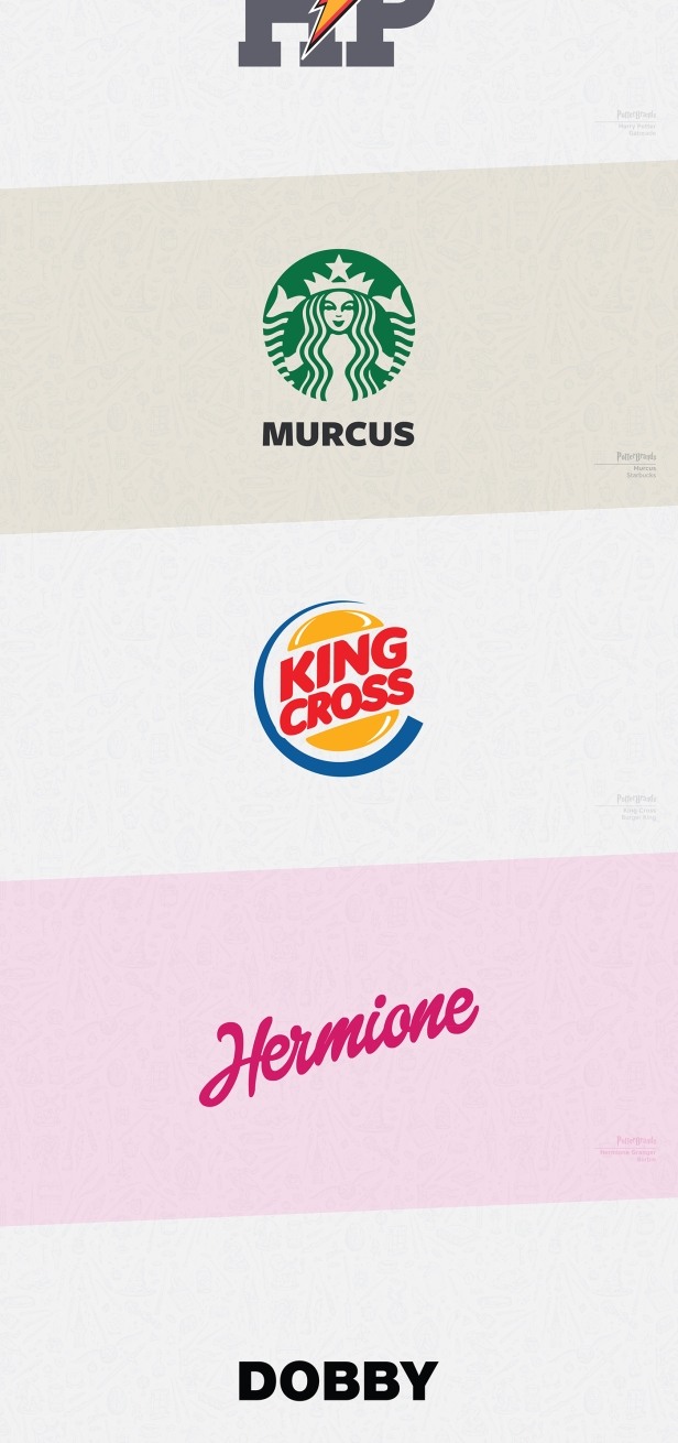 Potterbrands_Behance_FINAL