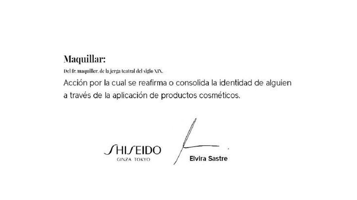 Definicion-Maquillar-Elvira-Sastre_2076102399_6671489_720x405