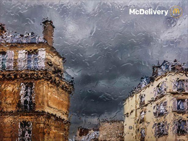 McDonalds-Rain-Amoveo-1