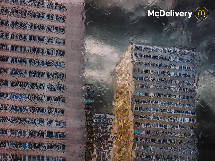 McDonalds-Rain-Amoveo-3