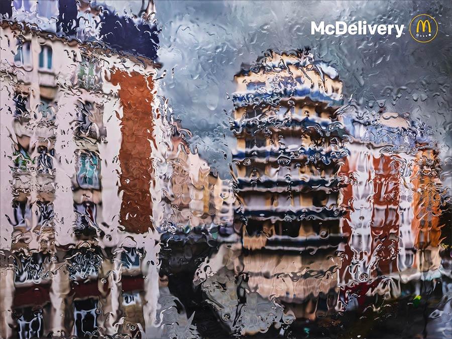 McDonalds-Rain-Amoveo-4