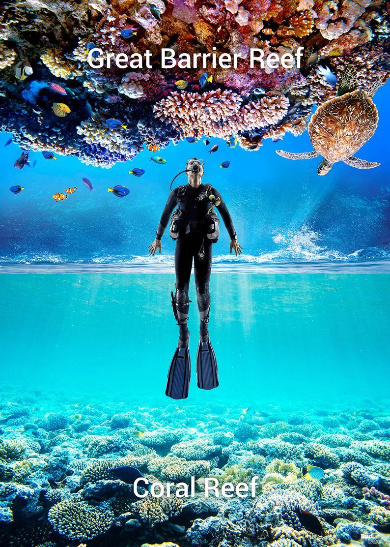 01_travel-poster-australia-great-barrier-reef