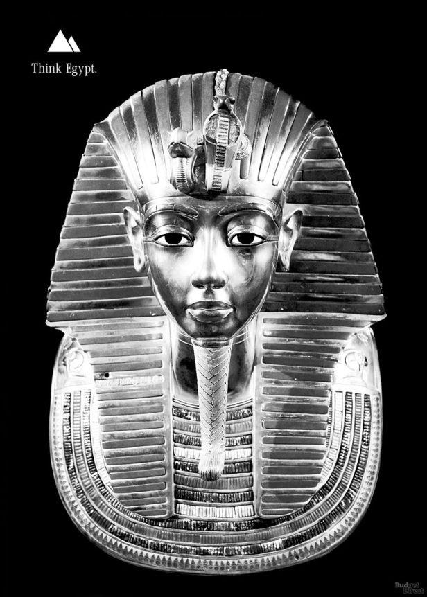 03_travel-poster-think-egypt