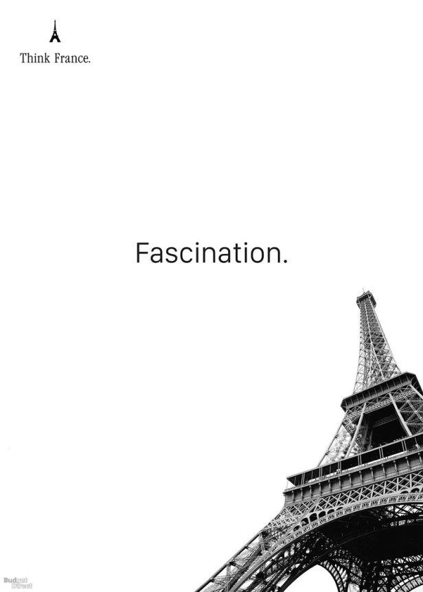 06_travel-poster-france-paris