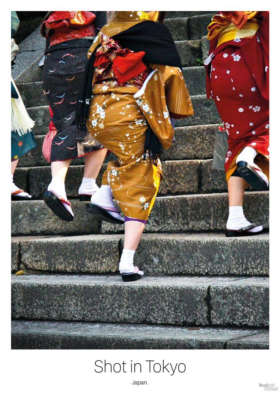 09_travel-poster-japan-tokyo