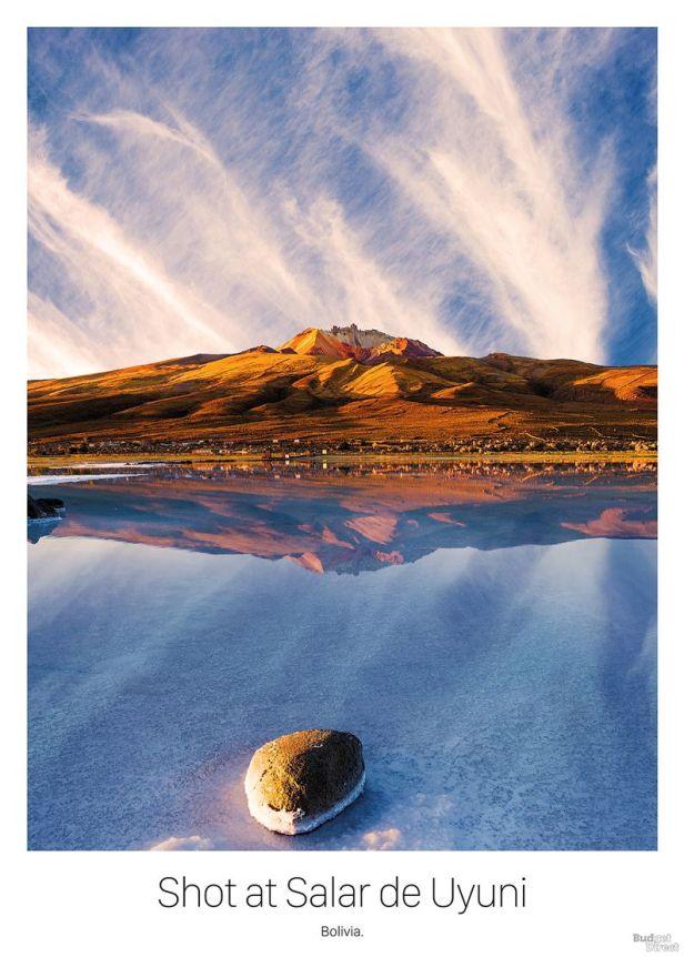 12_travel-poster-bolivia-salar-de-uyuni