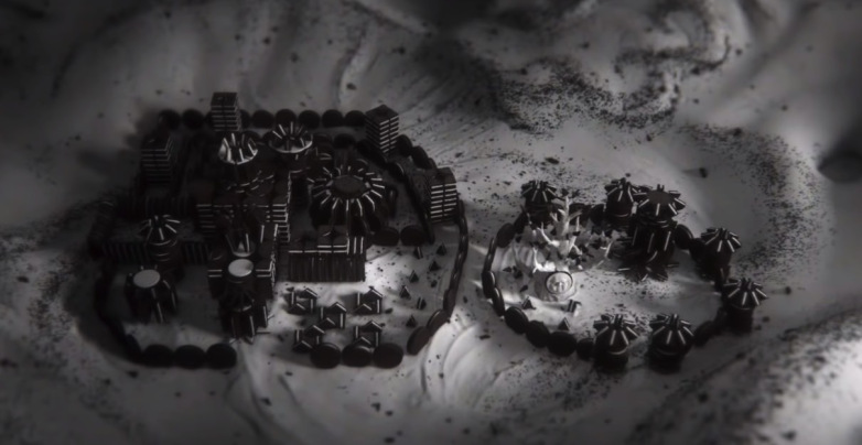 game-of-thrones-opening-credits-oreo-1