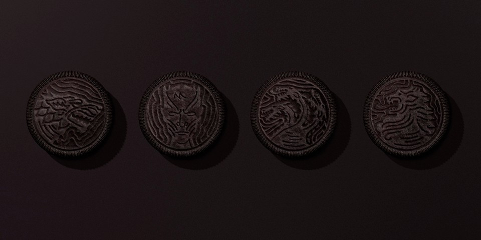 https___hypebeast.com_image_2019_02_tw-game-of-thrones-oreos-2