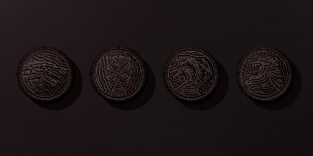 https___hypebeast.com_image_2019_02_tw-game-of-thrones-oreos-2