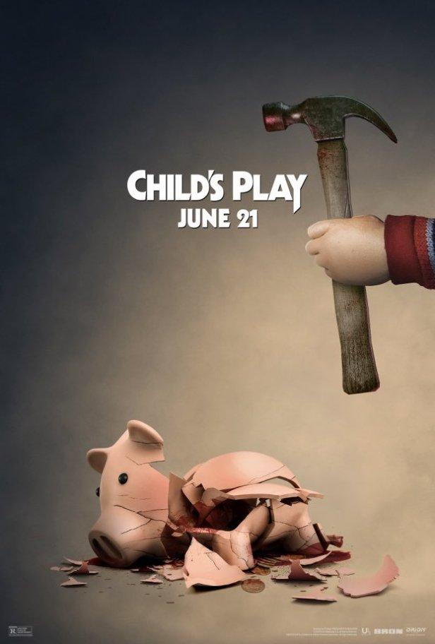 childsplay-01