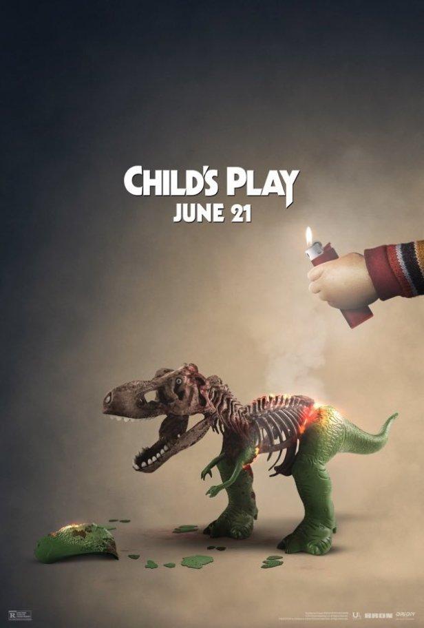childsplay-02