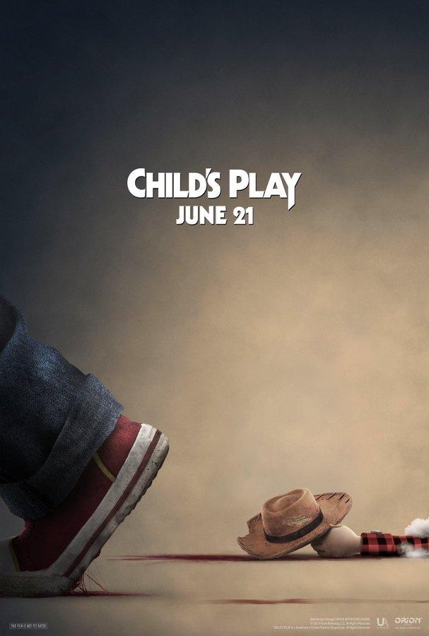 childsplay-03