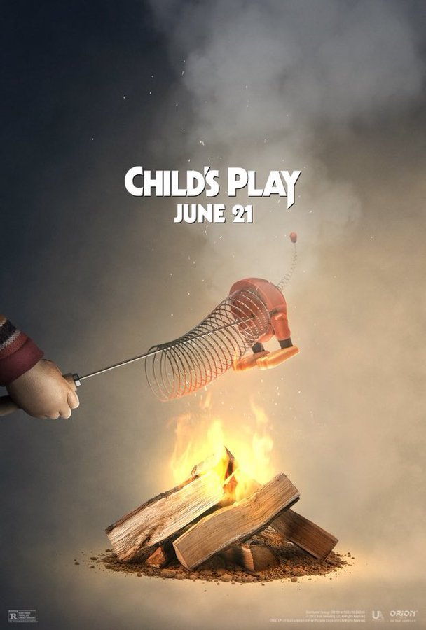 childsplay-04