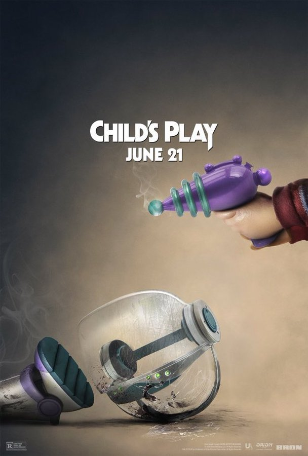 childsplay-05