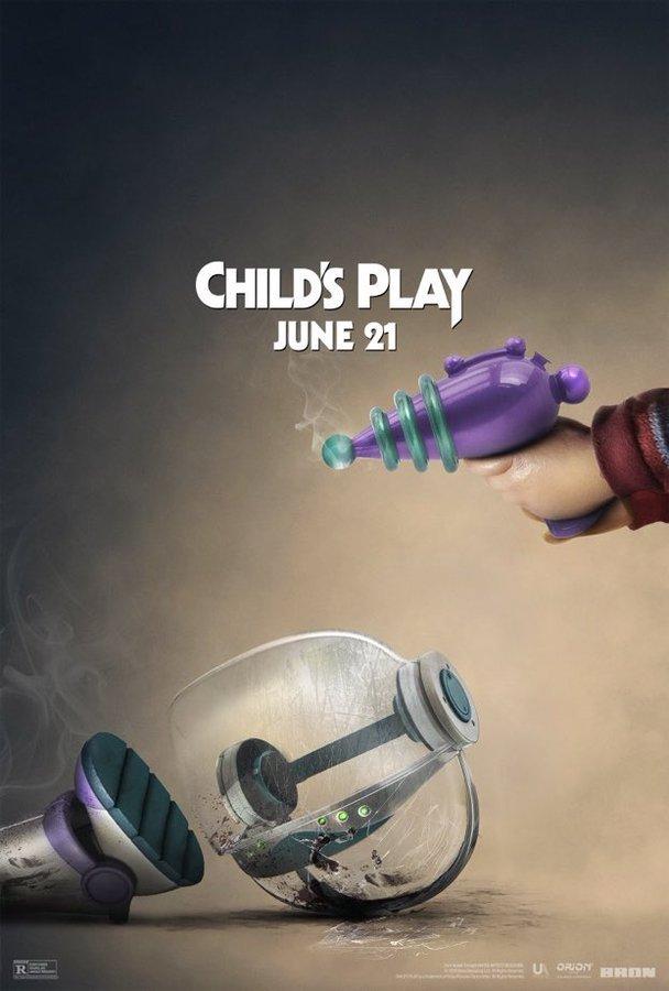childsplay-05