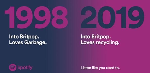 spotify-1998-garbage